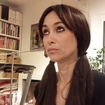 Andriakaina-Panagiota-1personal-photo